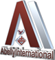 Abelly International