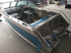 Abelly Aluminum All welded 485R Runabout Boat